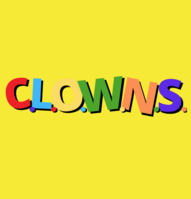 Creating Learning Opportunities in WesterN Somerset (CLOWNS)