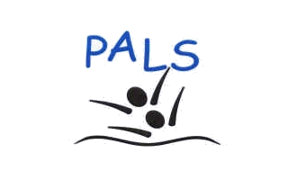PALS Proactive Lifestyle and Water Activities Club