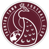 Taunton Town Football Club