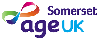 "Mrs D (Somerset) supporting <a href=""support/age-uk-somerset"">Age UK Somerset</a> matched 2 numbers and won 3 extra tickets"