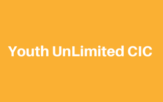 Youth Unlimited - Community Interest Company