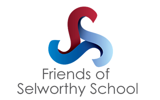 Friends of Selworthy School