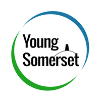 Young Somerset