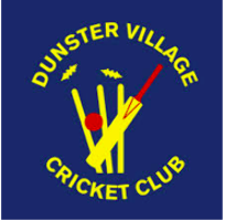 Dunster Village Cricket Club