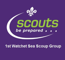 1st Watchet Sea Scout Group (RN63)