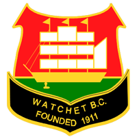 "Mr B (WATCHET) supporting <a href=""support/watchet-bowling-club-community-building-project"">Watchet Bowling Club Community Building Project</a> matched 3 numbers and won £25.00"