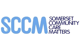 Somerset Community Care Matters