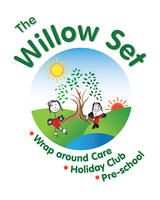 The Willow Set