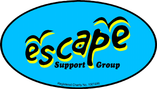 Escape Support Group