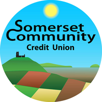 "Mr W (Taunton) supporting <a href=""support/taunton-deane-and-west-somerset-credit-union"">Somerset Community Credit Union</a> matched 2 numbers and won 3 extra tickets"