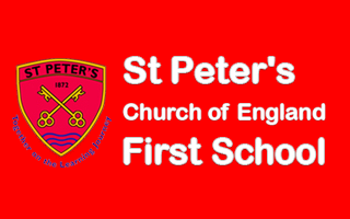 St Peter's First School PTA