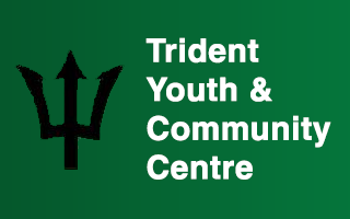 Trident Youth & Community Centre