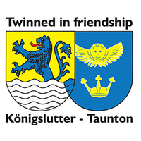 "Miss D (TAUNTON) supporting <a href=""support/friends-of-konigslutter"">Friends of Konigslutter</a> matched 2 numbers and won 3 extra tickets"