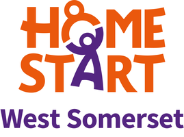 "Mrs G (EXETER) supporting <a href=""support/home-start-west-somerset"">Home Start West Somerset</a> matched 2 numbers and won 3 extra tickets"