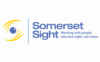 Somerset Sight