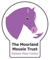 The Moorland Mousie Trust