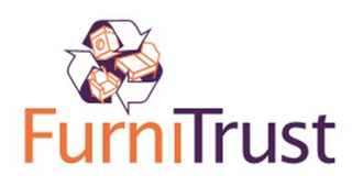 Furnitrust