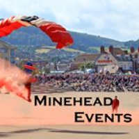 Minehead Events Group
